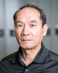 Andy Ma