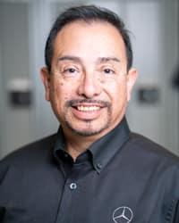 Edgar Guerrero