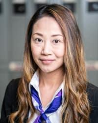 Kenji Yeung