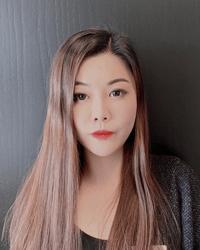 Candy Zhang