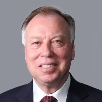 Tom Hiscox