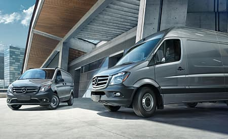 2018 Vans Sale