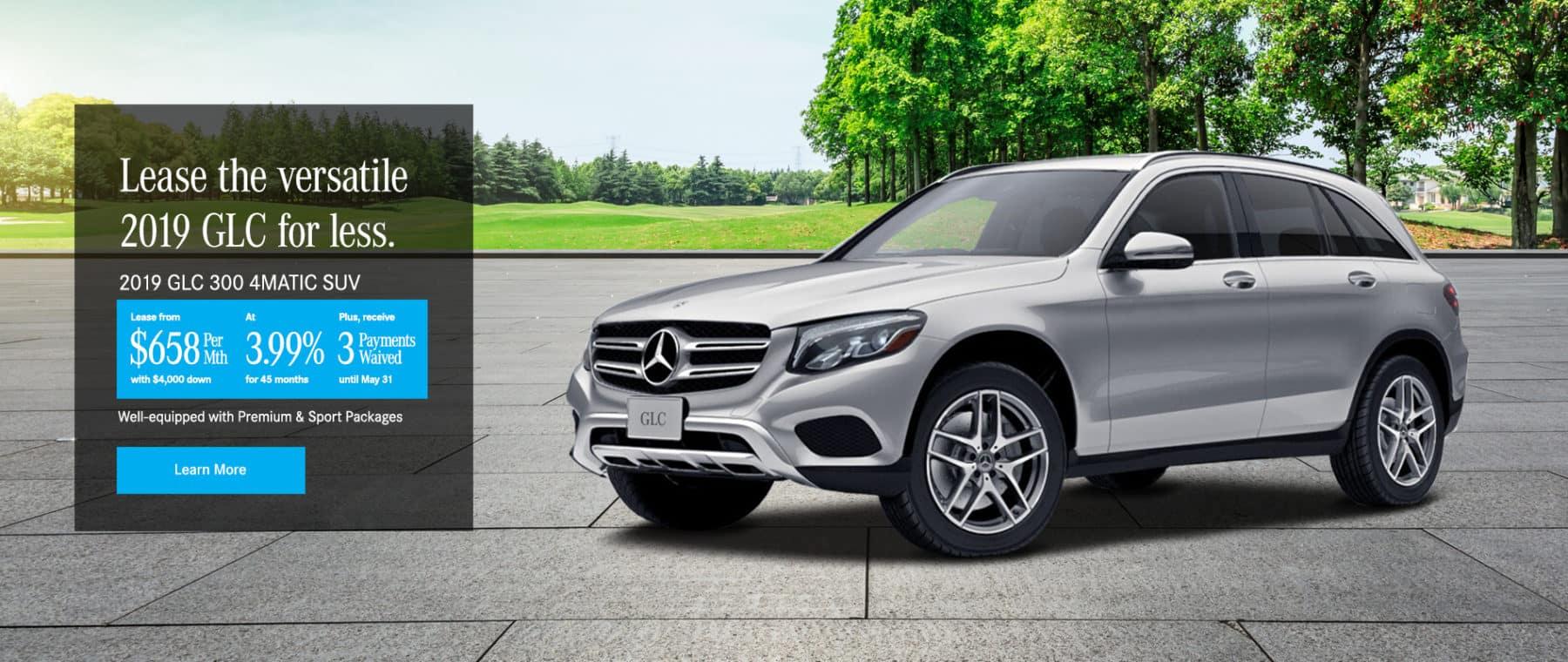 1920x800_HP-SLIDER_05-2019_NC-2019-GLC-300-SUV-enhanced_2
