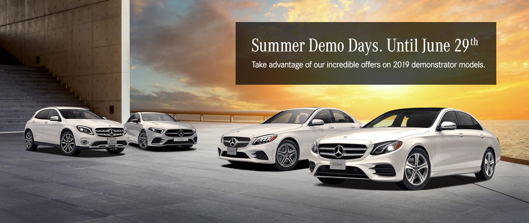 1920x800_HP-SLIDER_2019-06_Summer-Demo-Days