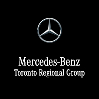 Mercedes-Benz Toronto Retail Group