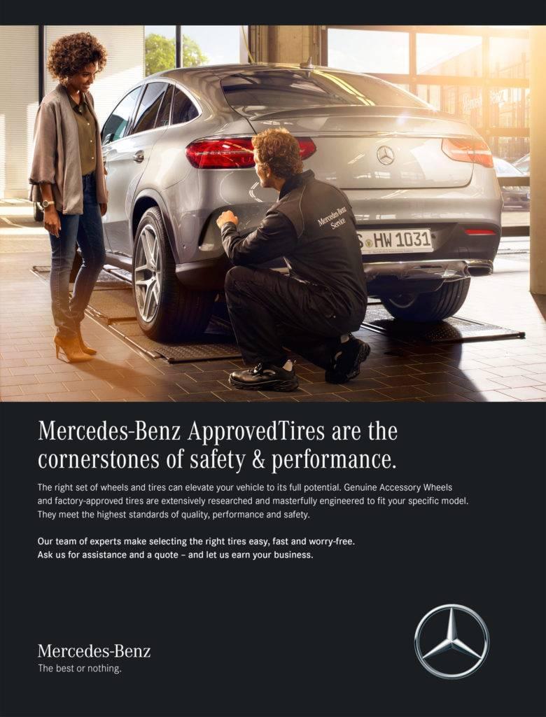Mercedes benz parts specials vaughan mercedes benz thornhill for Mercedes benz cherry hill parts
