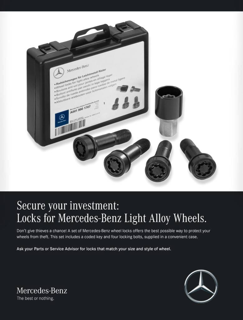 Auto parts and accessories offers mercedes benz maple for Mercedes benz parts and accessories online