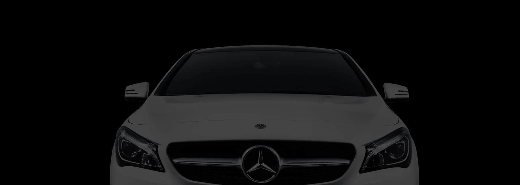 over lease mercedes la interior area benz take leasing white on vehicles img red forums