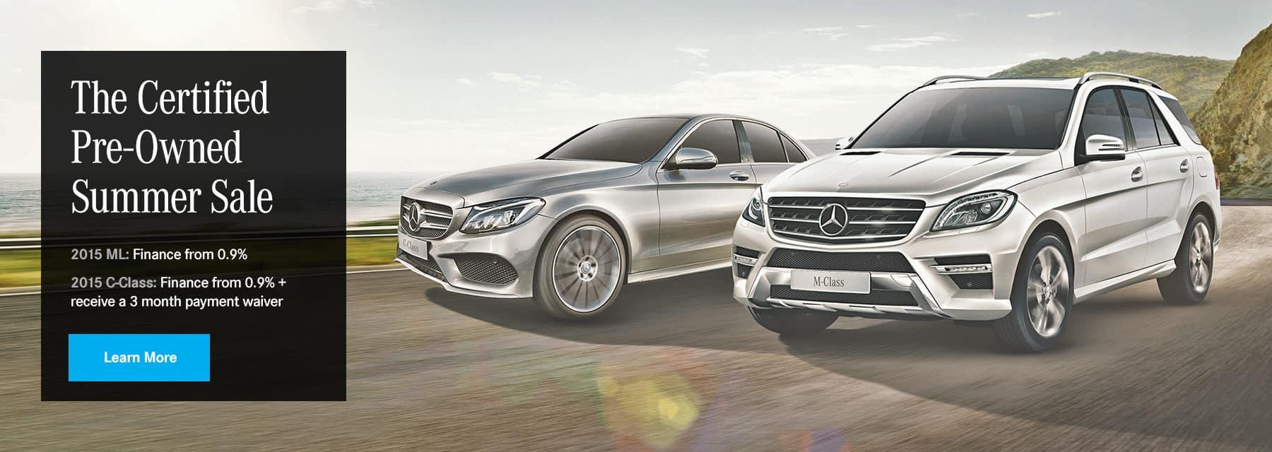 Mercedes Benz Thornhill New 2018 Mercedes Benz Cla Cla250