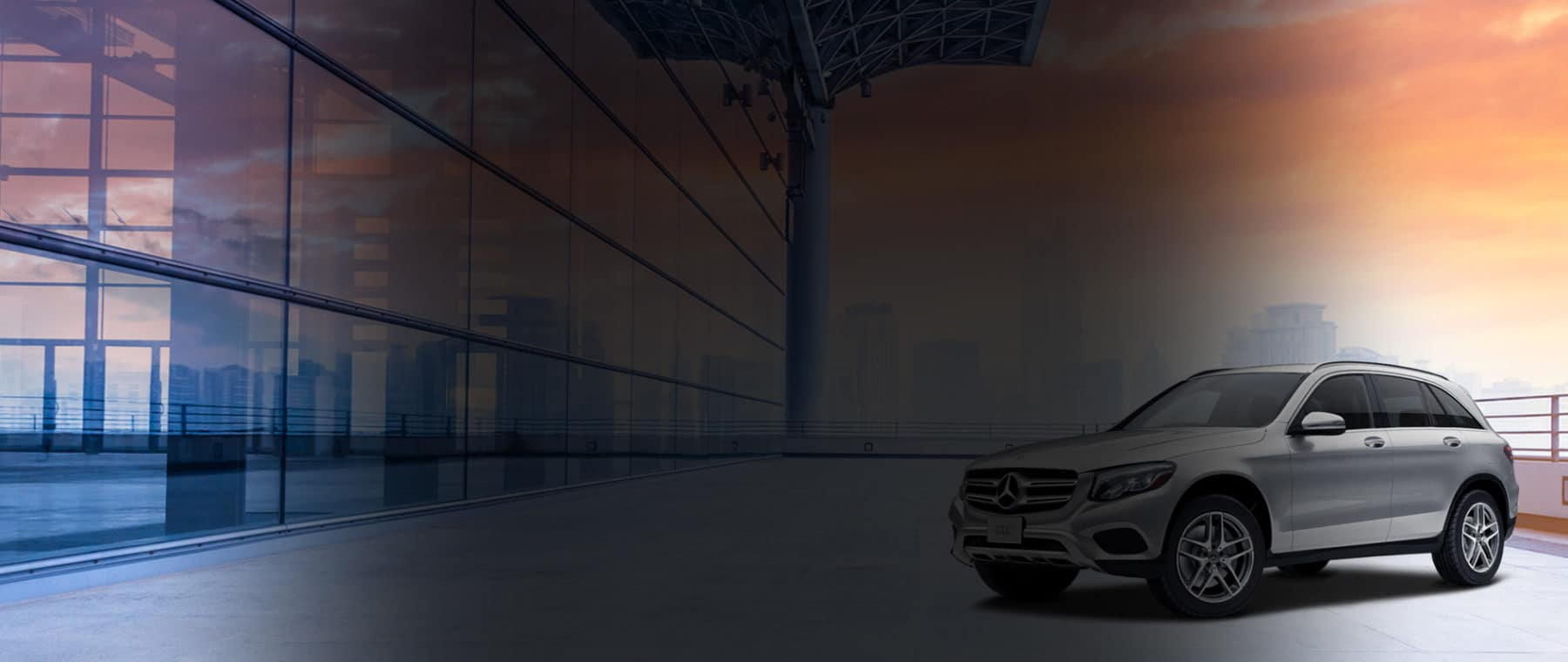 475d17b1c6 Welcome to Mercedes-Benz Toronto Retail Group
