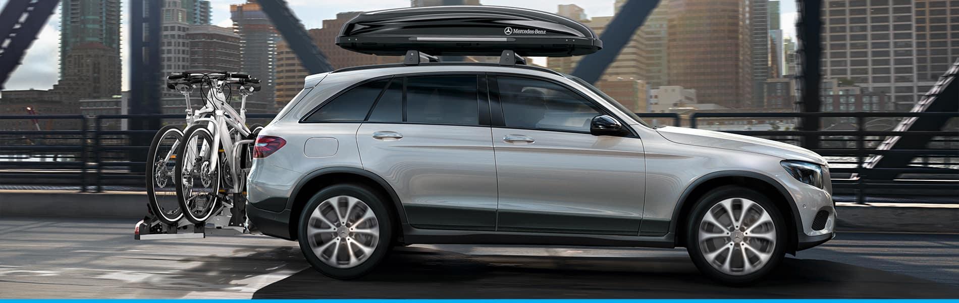 Mercedes Benz Accessories >> Owners Genuine Accessories Mercedes Benz Toronto Retail