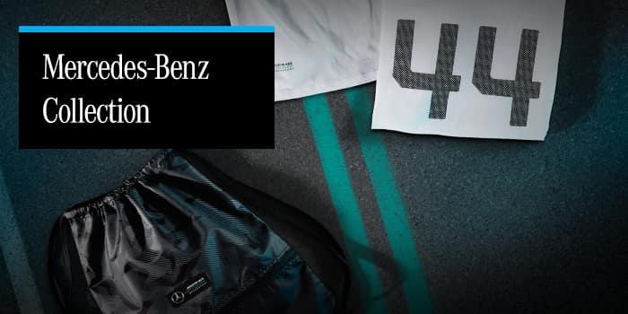 Mercedes-Benz Auto Parts & Accessories near Unionville