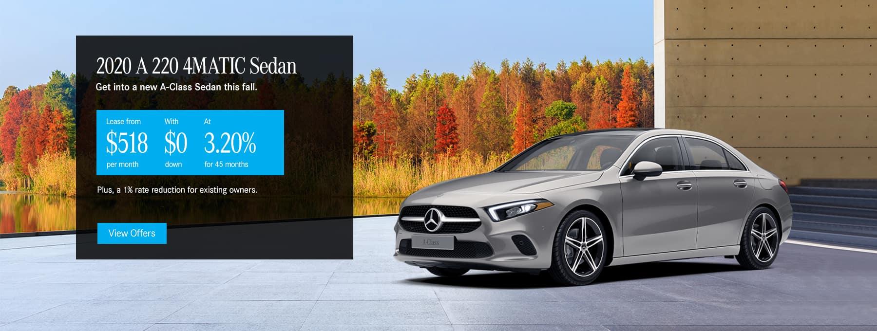 10-2020_HP-Slider_A-Sedan
