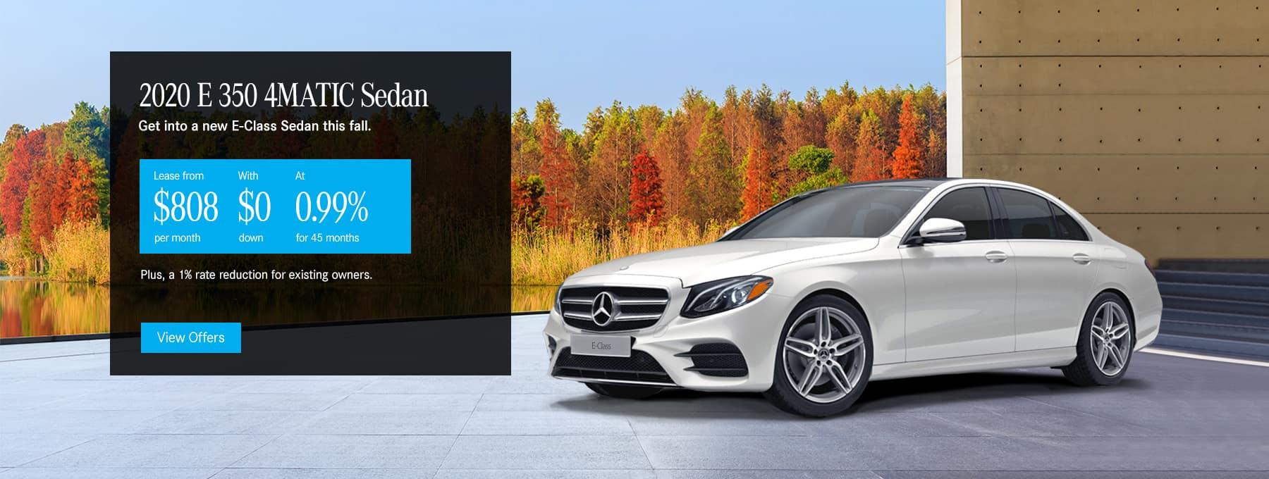 10-2020_HP-Slider_E-Sedan