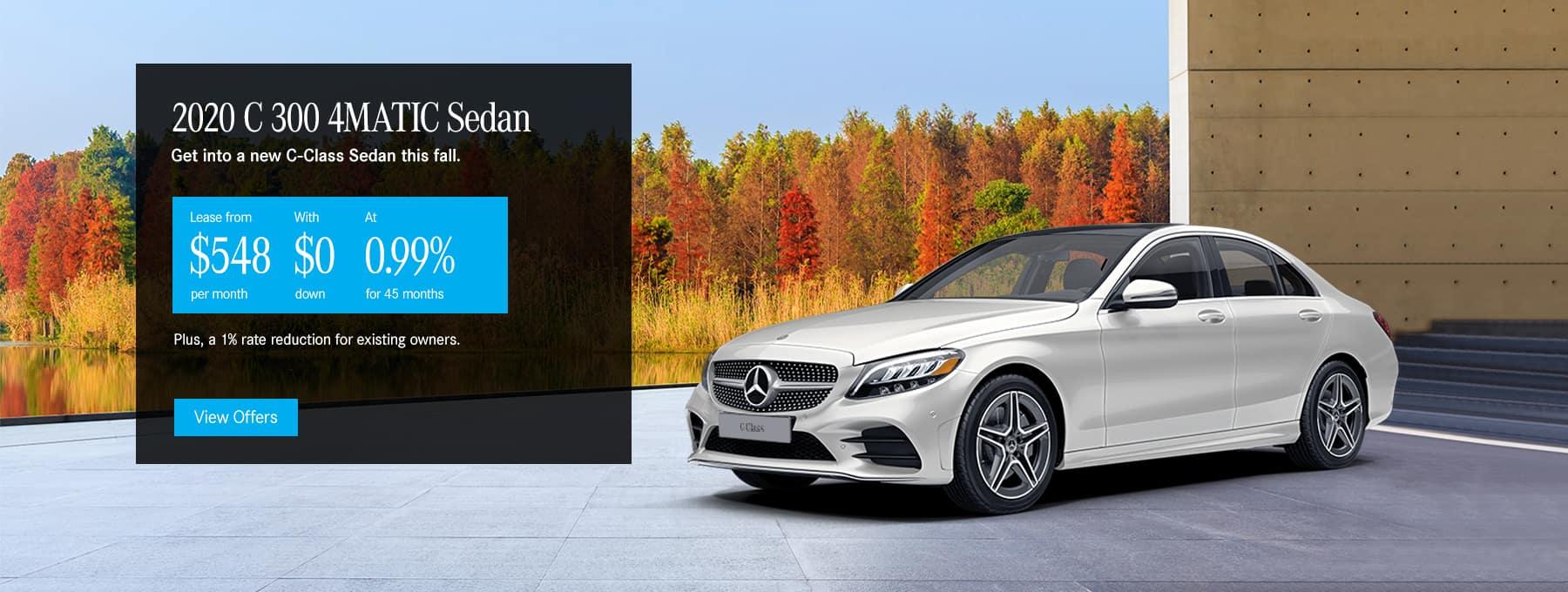 10-2020_HP-Slider_NC_C-Sedan