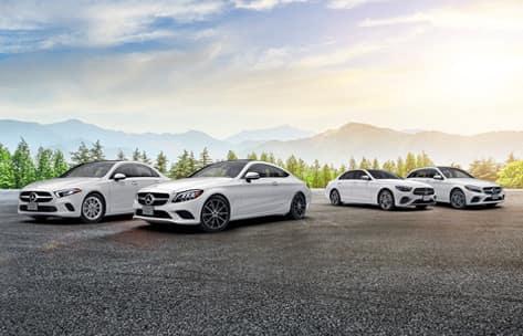 2021 Mercedes-Benz <br/>June Sales Event