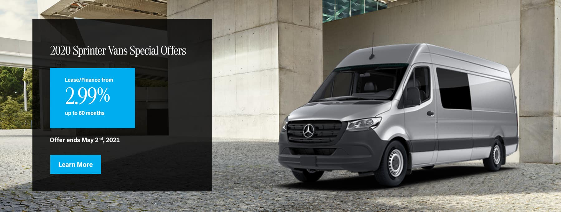 04-2021_SLIDER-DP_Vans-Sprinter