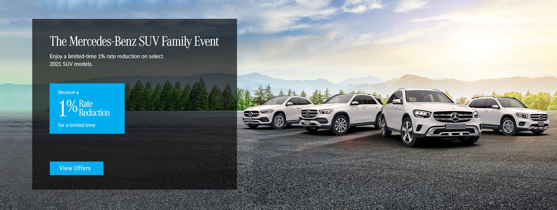 05-2021_SLIDER-DP_NC-SUV-Family-Event