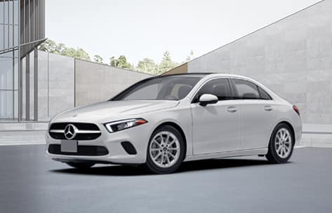 2021 A 220 4MATIC <br/>Sedan
