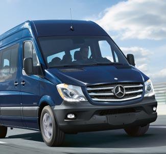 Mercedes Benz Vancouver Dealer Luxury Auto Dealer Near