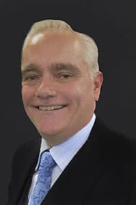 Mark Dube