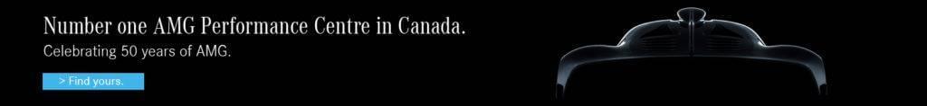 MB Vancouver AMG slide