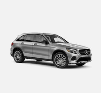 Mercedes-Benz Vancouver | Mercedes-Benz dealership in Vancouver, BC