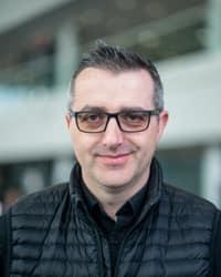 Alex Pautler