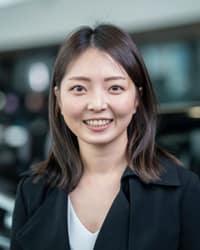 Min Cho