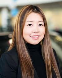 Lulu Mao