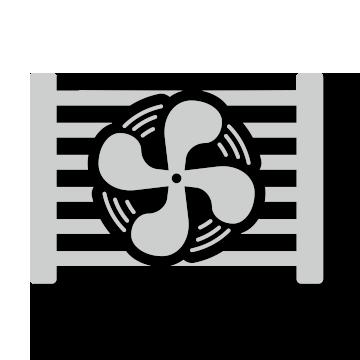 Air-Filter