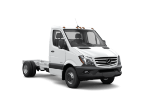 sprinter-cab-chassis