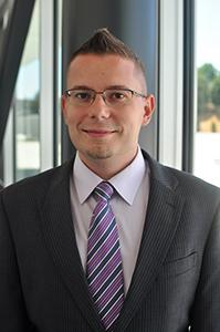 Peter Slubowski