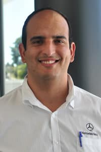 Onofre Oliveira