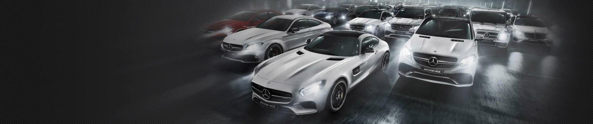 Mercedes benz passenger cars mercedes benz vancouver for Mercedes benz vancouver