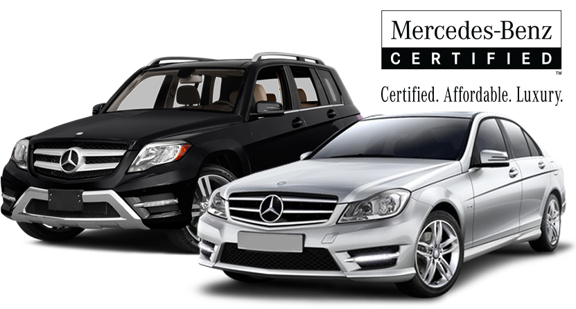 Mercedes benz winnipeg new and pre owned luxury dealer for Mercedes benz canada pre owned