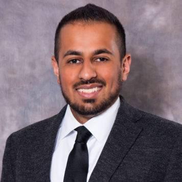 Abdulla Almehrib