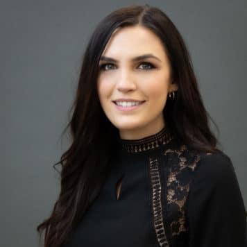 Brooke Beaton