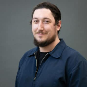Chad Konowalchuk