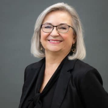 Debra Borton