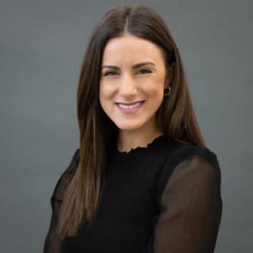 Kelsey Zadro