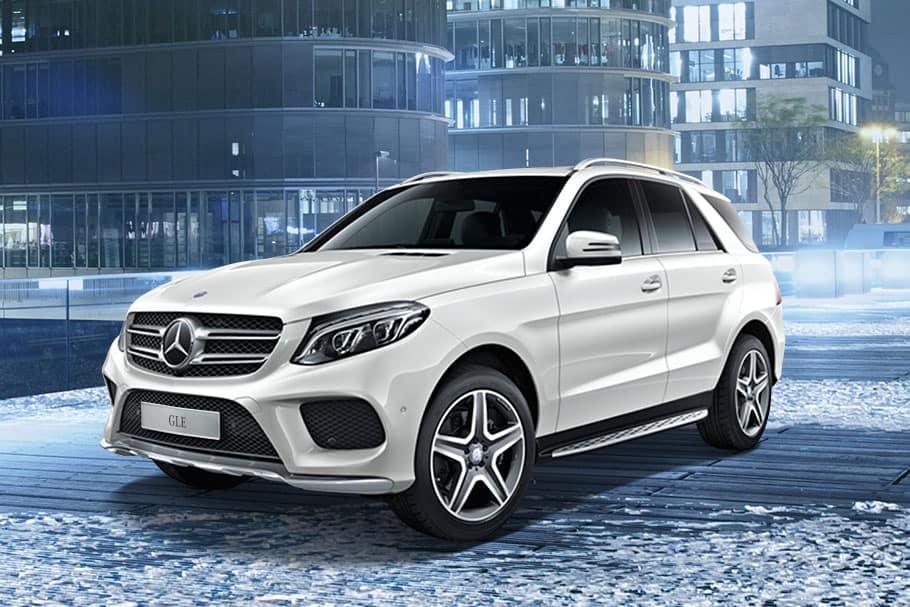 2018 gle mercedes benz winnipeg for Mercedes benz winnipeg