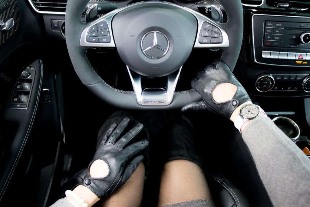 Mercedes Benz Accessories >> Accessories Mercedes Benz Winnipeg
