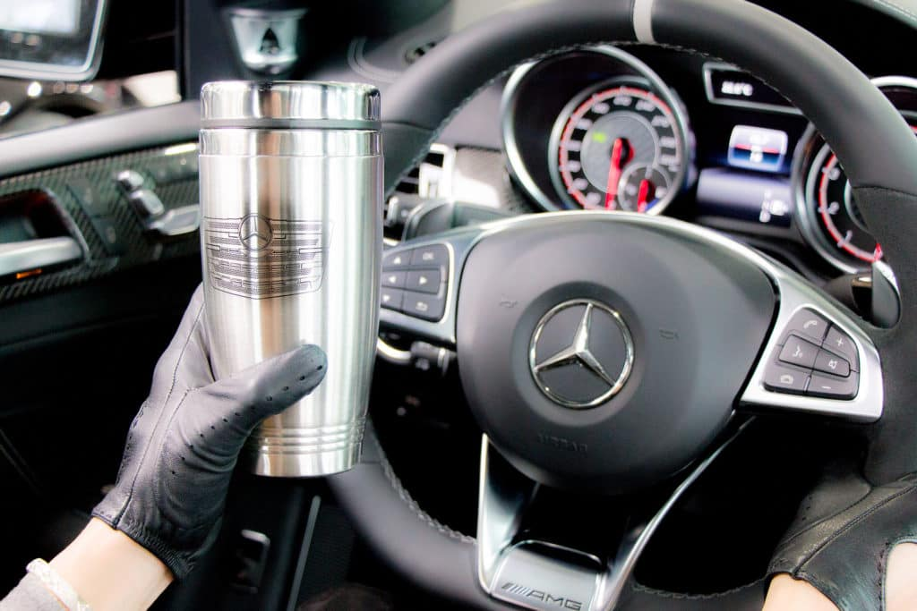 slk cl g r s mercedes home sl cls m your own illuminatedstar e of gl c blaze trail glk benz accessories