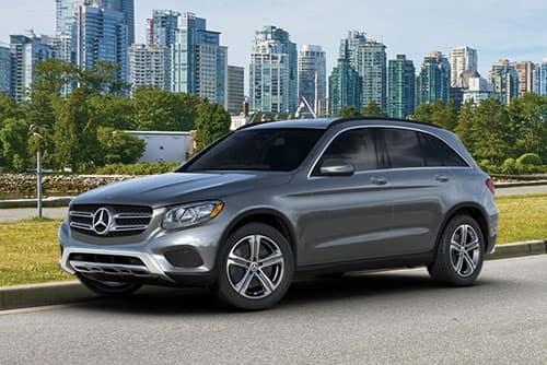 New mercedes benz car specials brandon mercedes benz for Mercedes benz winnipeg