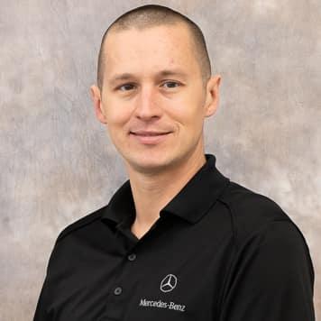 Jesse Goertzen