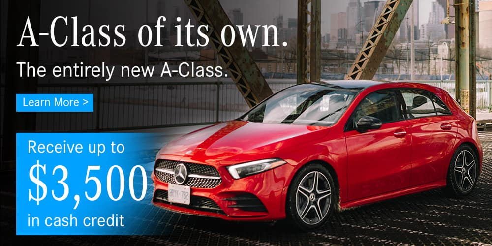 A-class-homepage-slide-mobile