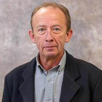 Steve Hewitt
