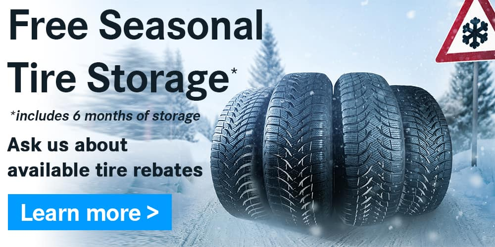 Tire Storage Web Banner MOBILE