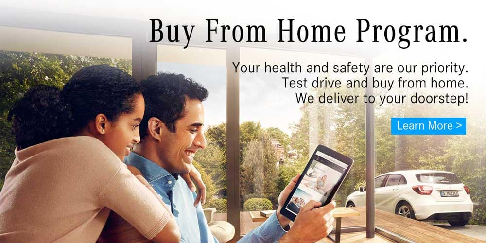 Buy-From-Home-Mobile-Homepage-Slider